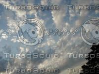 cloud0815.jpg