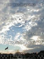 cloud1106.jpg