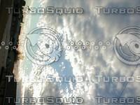 cloud1311.jpg