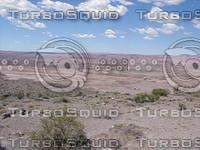 cloud1354.jpg