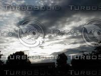 cloud1506.jpg