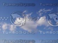 cloud1597.jpg