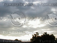 cloud1871.jpg