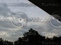 cloud1902.jpg