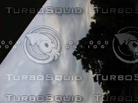 cloud1914.jpg