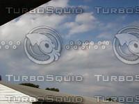 cloud1949.jpg