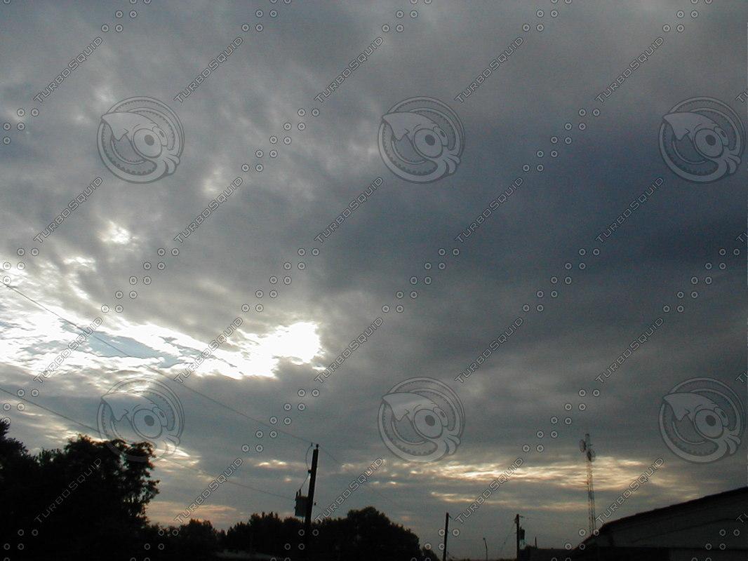 cloud2024.jpg