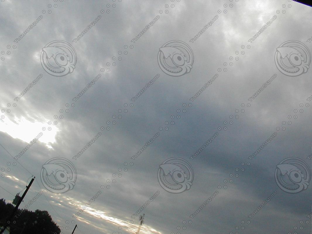 cloud2025.jpg