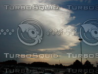 cloud2105.jpg