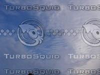 cloud2113.jpg