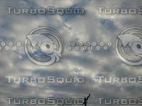 cloud2146.jpg