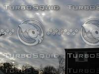 cloud2151.jpg