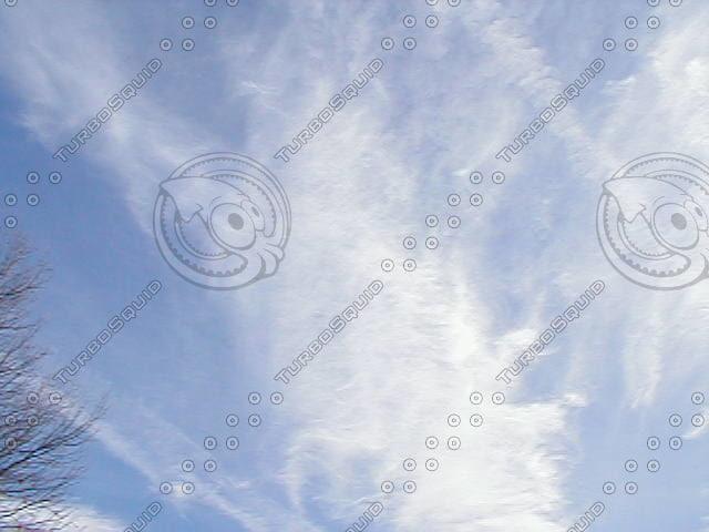 cloud2319.jpg