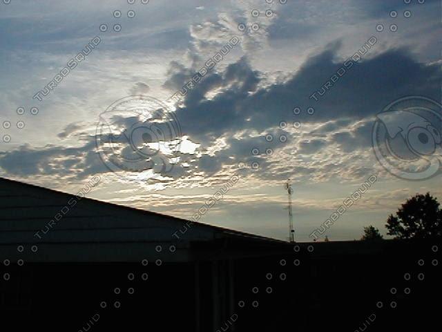 cloud2348.jpg