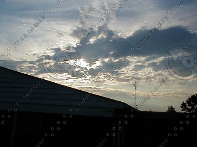cloud2381.jpg