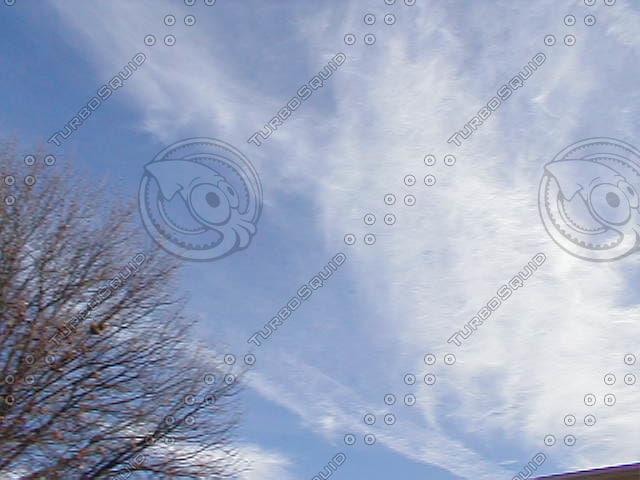 cloud2401.jpg