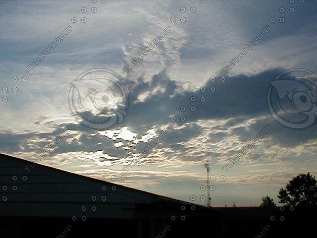 cloud2416.jpg