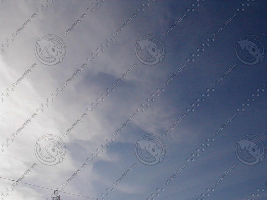 cloud2430.jpg