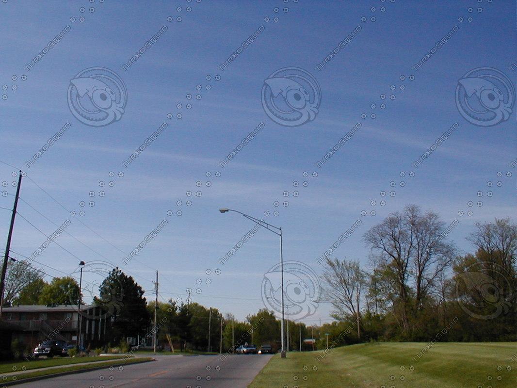 cloud2431.jpg