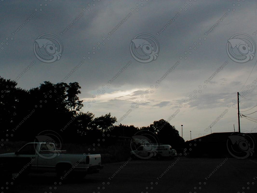 cloud2436.jpg
