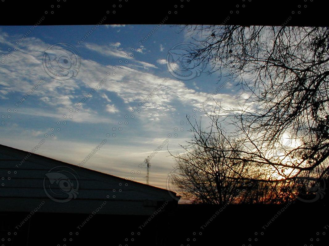 cloud2437.jpg