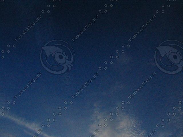 cloud2594.jpg