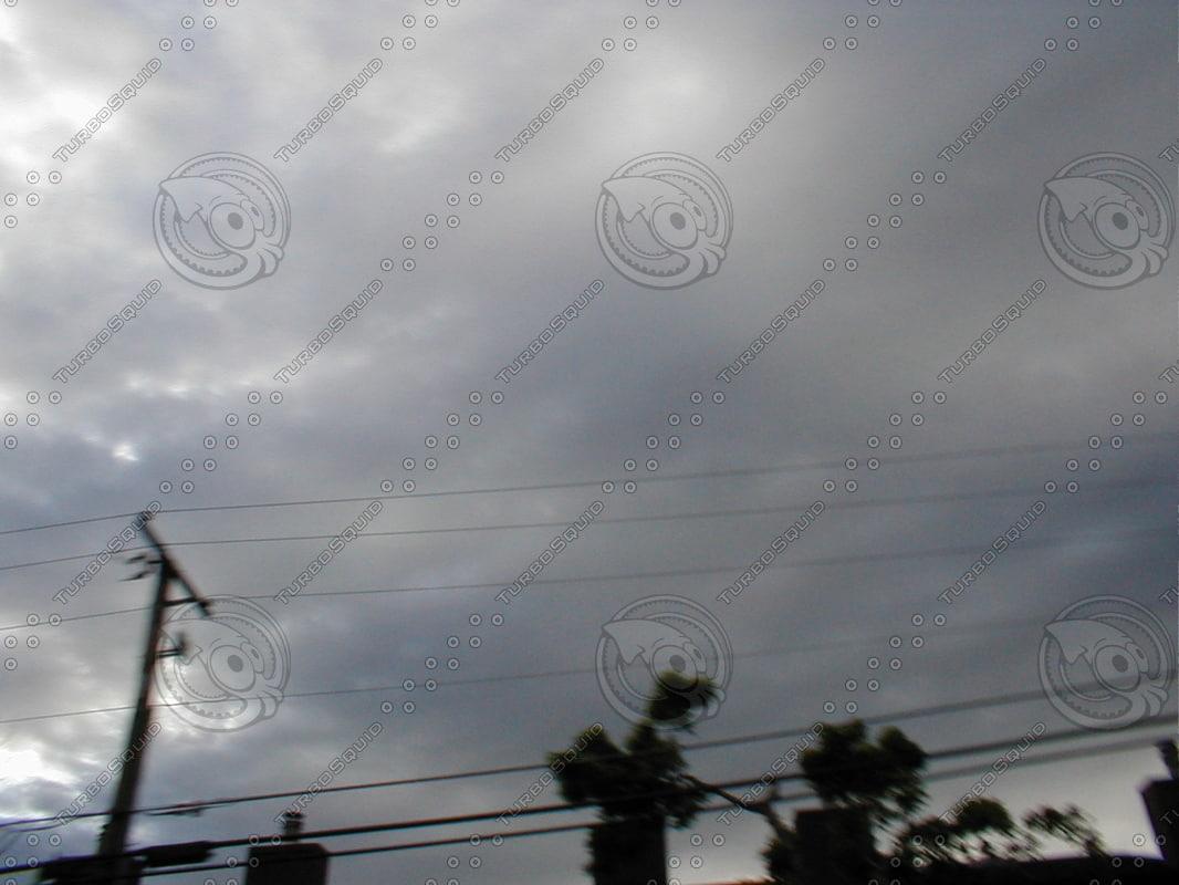cloud2763.jpg