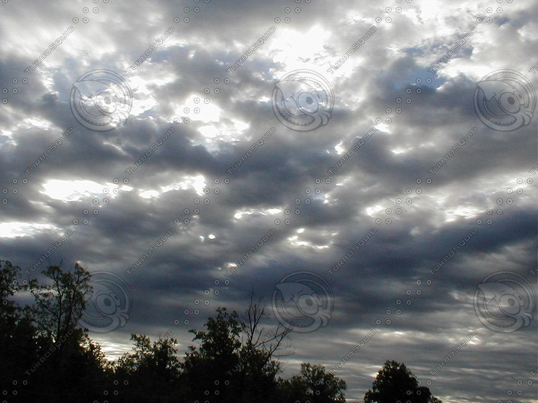 cloud2767.jpg