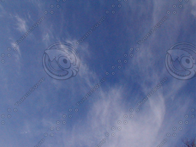 cloud2774.jpg