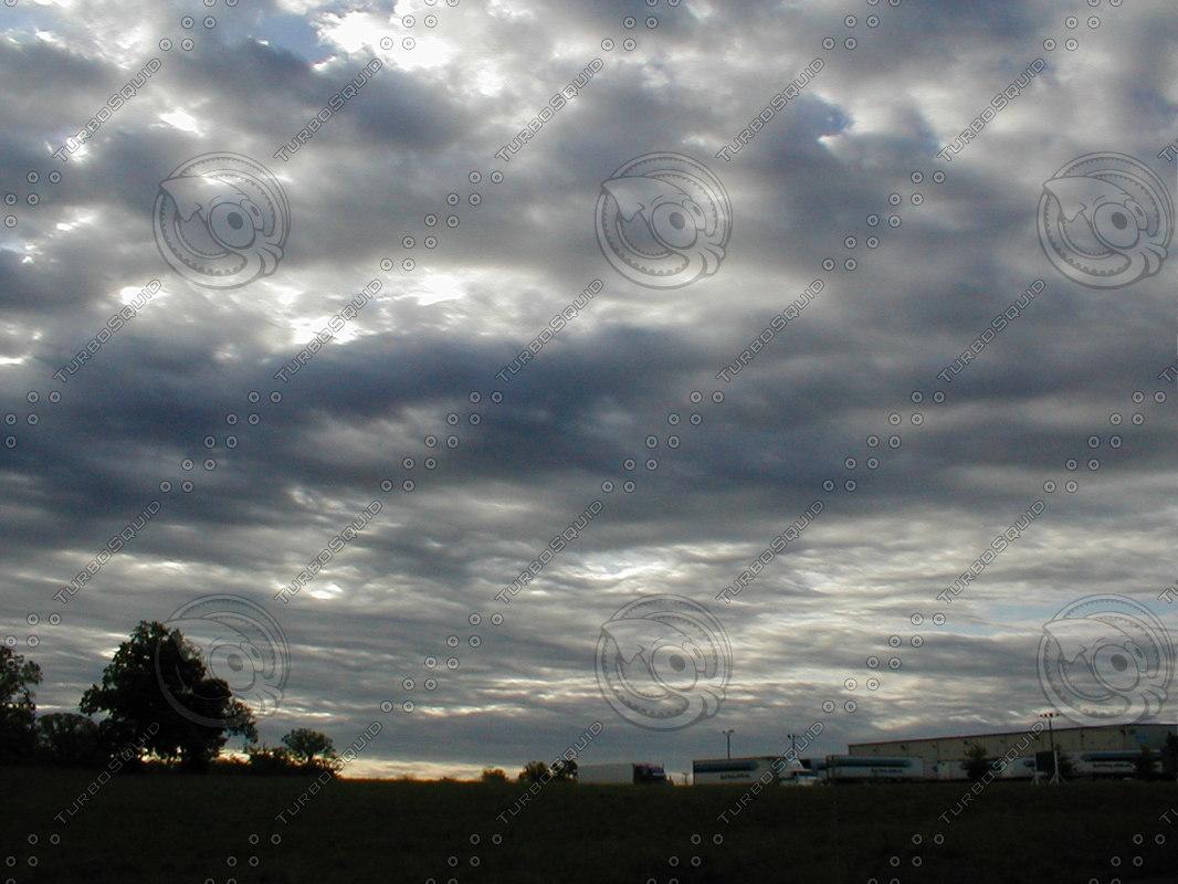 cloud2775.jpg
