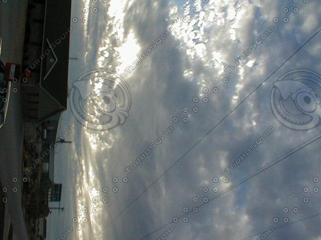 cloud2786.jpg