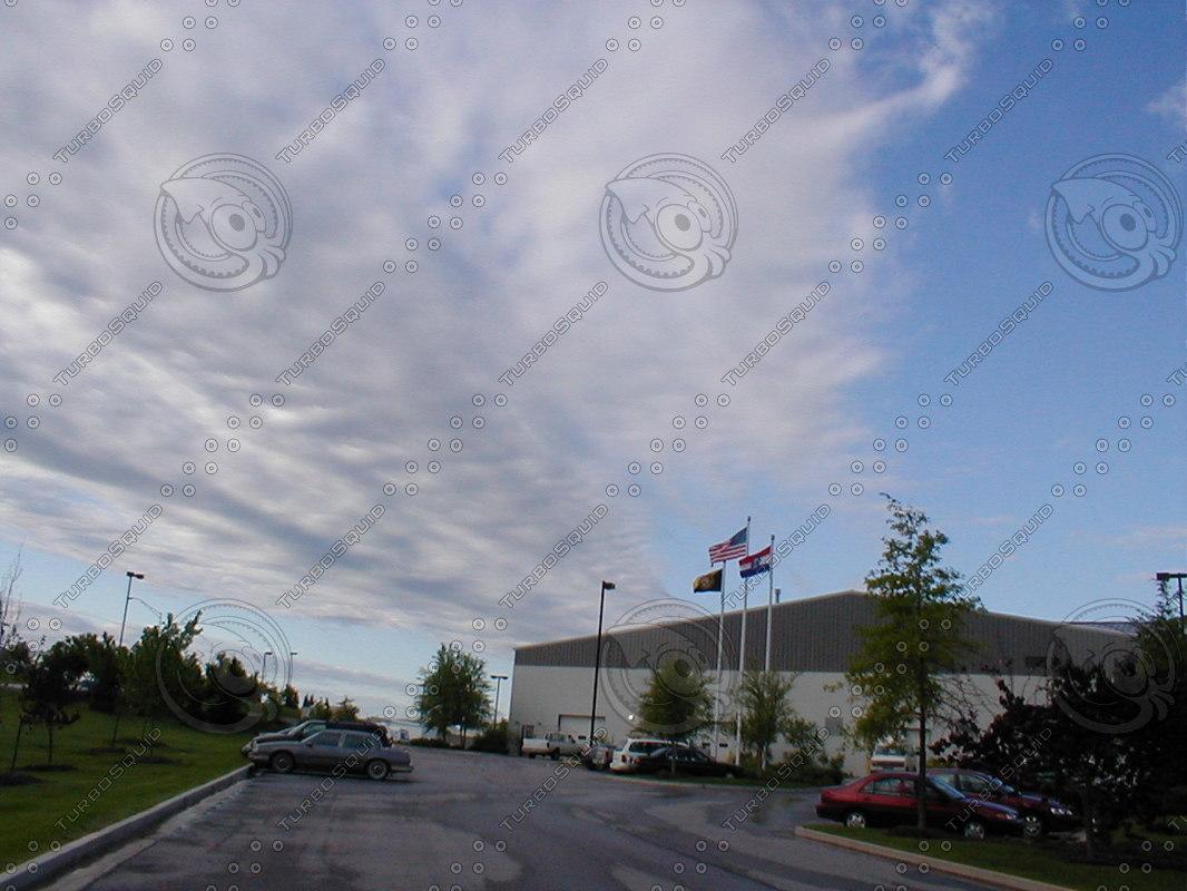 cloud2802.jpg