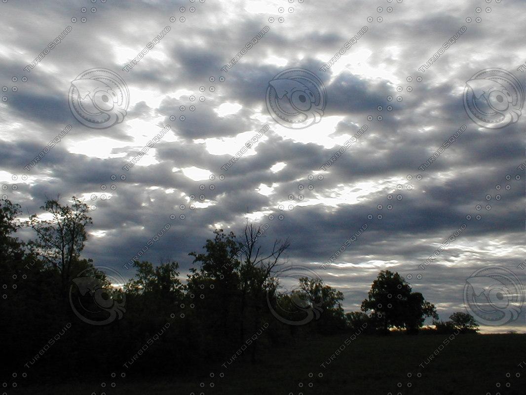 cloud2808.jpg