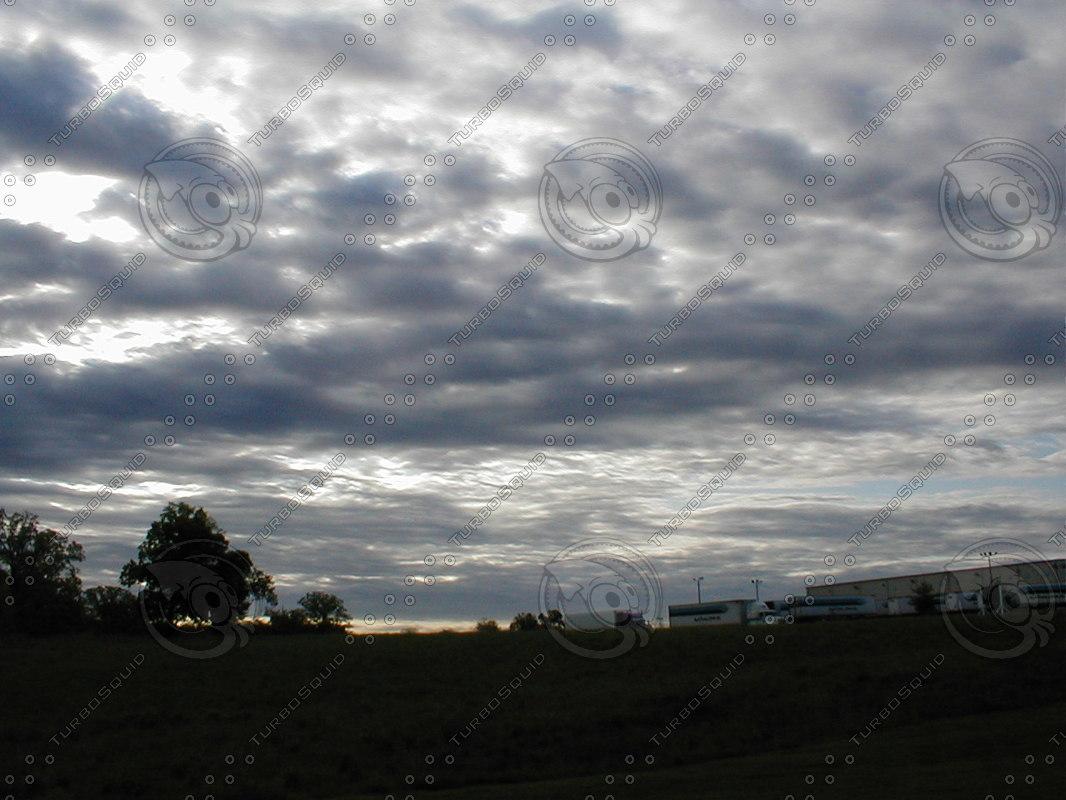 cloud2809.jpg