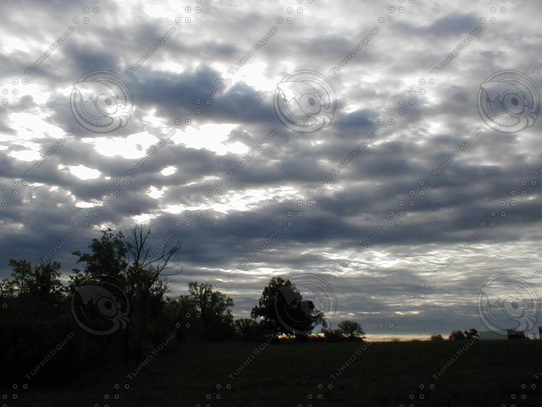 cloud2810.jpg