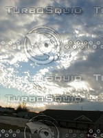cloud2831.jpg