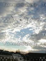 cloud2848.jpg