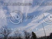 cloud2868.jpg