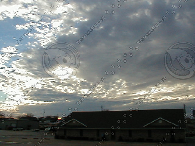 cloud2885.jpg
