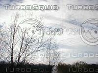 cloud2897.jpg