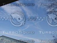 cloud2904.jpg