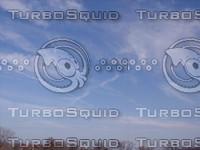 cloud2910.jpg