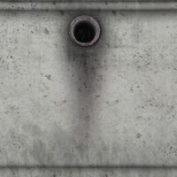 concretewallpipe1.jpg
