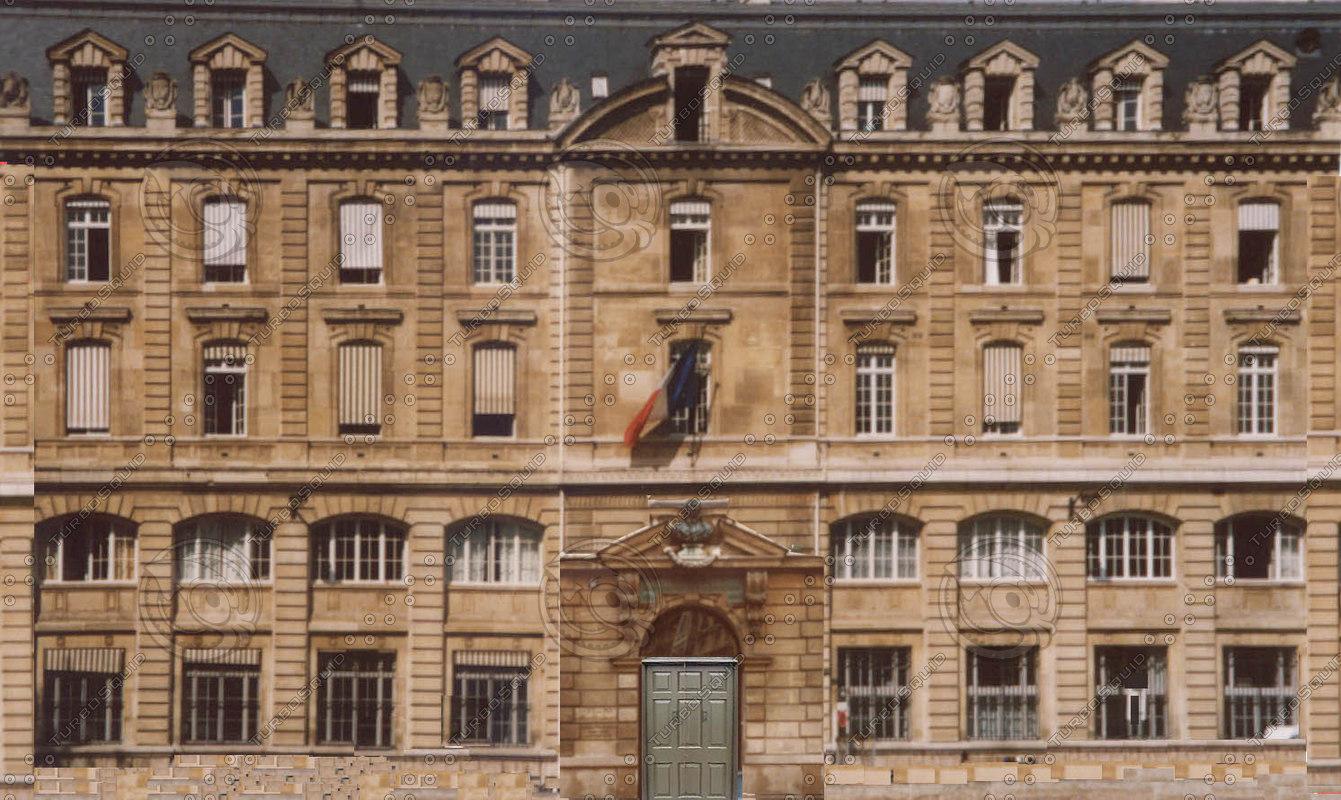 court_building_facade.jpg