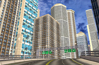 3d_city_12_noon_jpegs.zip