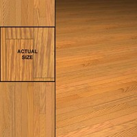 floorboards1.jpg