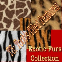 T3-Furs.zip