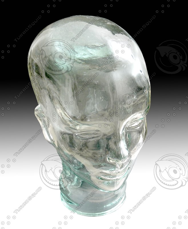 glass head.psd