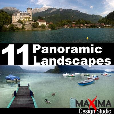 landscape_2_thumbnail1.jpg