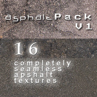 16maps_asphaltPack v1.zip